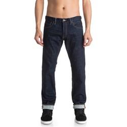 Quiksilver - Mens Revolver Jeans