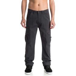 Quiksilver - Mens Crucial Battle Cargo Pants