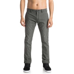 Quiksilver - Mens Krandy Pants