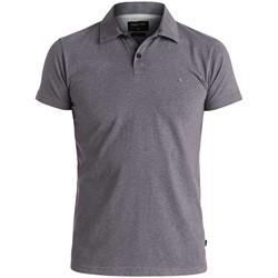 Quiksilver - Mens Dry Harbour Polo Shirt