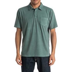 Quiksilver - Mens Strolo 5 Polo Shirt