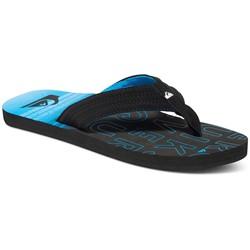 Quiksilver - Boys Basis Sandals