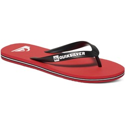 Quiksilver - Boys Molokai Sandals