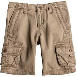 Quiksilver - Kids Everyday Walk Shorts