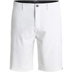 Quiksilver - Mens Platypus Amp Walk Shorts