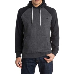 Quiksilver - Mens Everyday Pullover Sweater