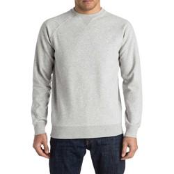 Quiksilver - Mens Everyday Crew Neck Sweater