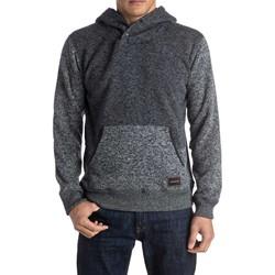Quiksilver - Mens Keller Pullover Sweater