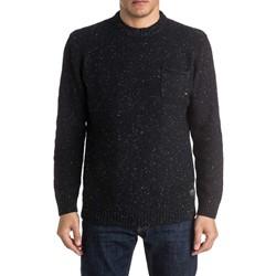 Quiksilver - Mens Newchester Crew Neck Sweater