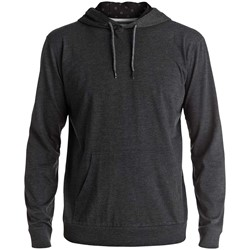 Quiksilver - Mens Puton Sweater