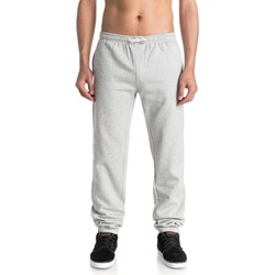 Quiksilver - Mens Everyday Sweatpants