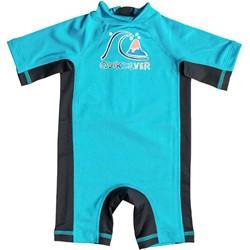 Quiksilver - Infants Bubble Spring Surft T-Shirt