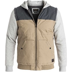 Quiksilver - Mens Main Mission Vest
