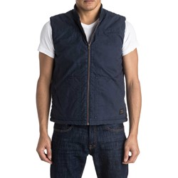 Quiksilver - Mens Stately Home Vest