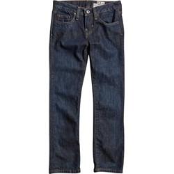 Fox - Boy's Throttle Jeans