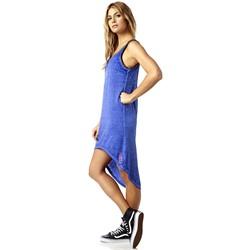 Fox - Womens Flicker Dress