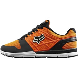 Fox - Mens Motion Elite 2 Shoes