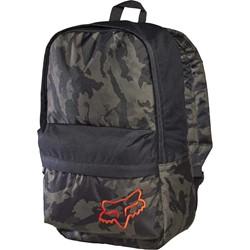 Fox - Mens Covina Koas Bag