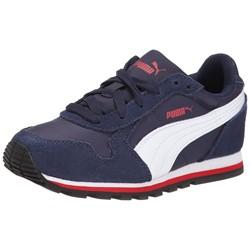 PUMA - Unisex-Child ST Runner NL JR Sneaker (Little Kid/Big Kid)