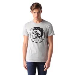 Diesel - Mens T-Diego-Fo T-Shirt