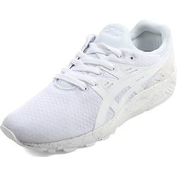 Asics - Mens Gel-Kayano Trainer Shoes