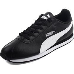 Puma - Mens Puma Turin Shoes
