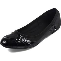 Puma - Womens Bixley Glamm Shoes
