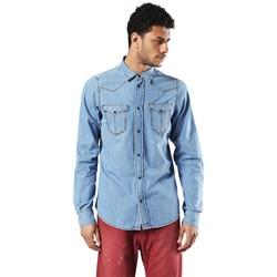 Diesel - Mens D-Broome Shirt