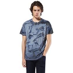Diesel - Mens T-Diego-Ga T-Shirt