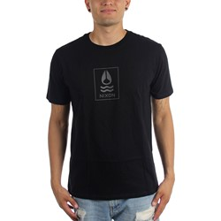 Nixon - Mens Highland T-Shirt