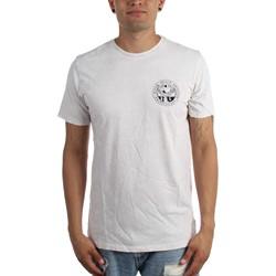 Nixon - Mens Beach Drifter T-Shirt