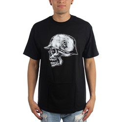 Metal Mulisha - Mens Trigger T-Shirt