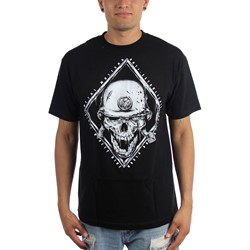 Metal Mulisha - Mens Ravage T-Shirt
