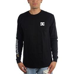 DC - Mens DC Awarded94 Longsleeve Shirt