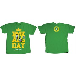 Kottonmouth Kings - Mens KMK All Day T-Shirt