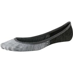 Smartwool - Womens Ombre Surprise Socks