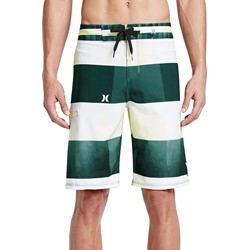 Hurley - Mens Kingsroad Light Boardshorts