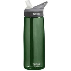 Camelbak - Eddy .75L Water Bottle