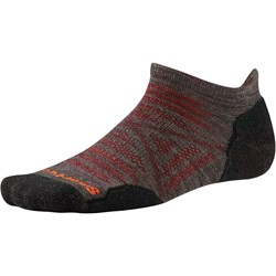 Smartwool - Unisex-Adult PhD® Outdoor Light Micro Socks