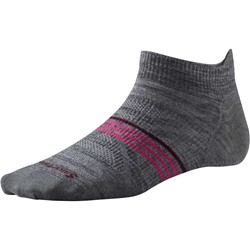 Smartwool - Women's PhD® Outdoor Ultra Light Micro Socks