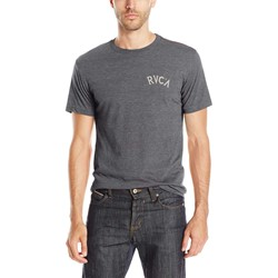 RVCA - Mens Free And Wild T-Shirt