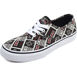 Vans - Unisex-Child Authentic Shoes