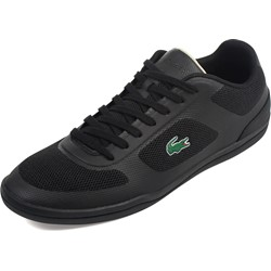 Lacoste Men's Court-Minimal Sport 316 1 SPM Fashion Sneaker