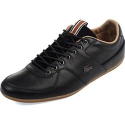 Lacoste Men's Taloire 17 Srm Fashion Sneaker