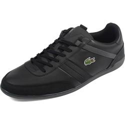 Lacoste Men's Giron 316 1 Spm Fashion Sneaker