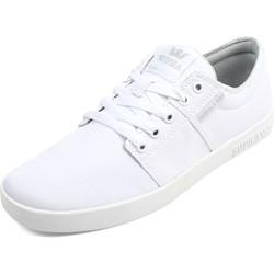 Supra - Mens Stacks II Shoes
