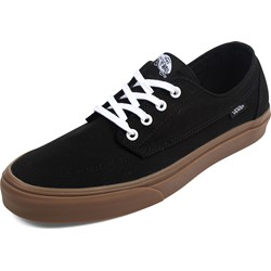 Vans - Unisex-Adult Brigata Shoes