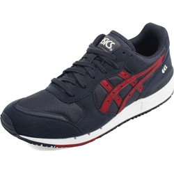 Asics - Tiger Gel-Classic Sneakers