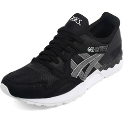 Asics - Tiger GEL-Lyte V Sneakers