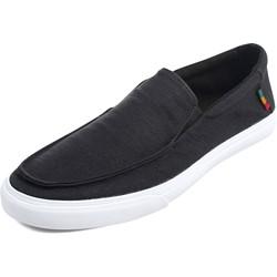 Vans - Mens Bali SF Shoes